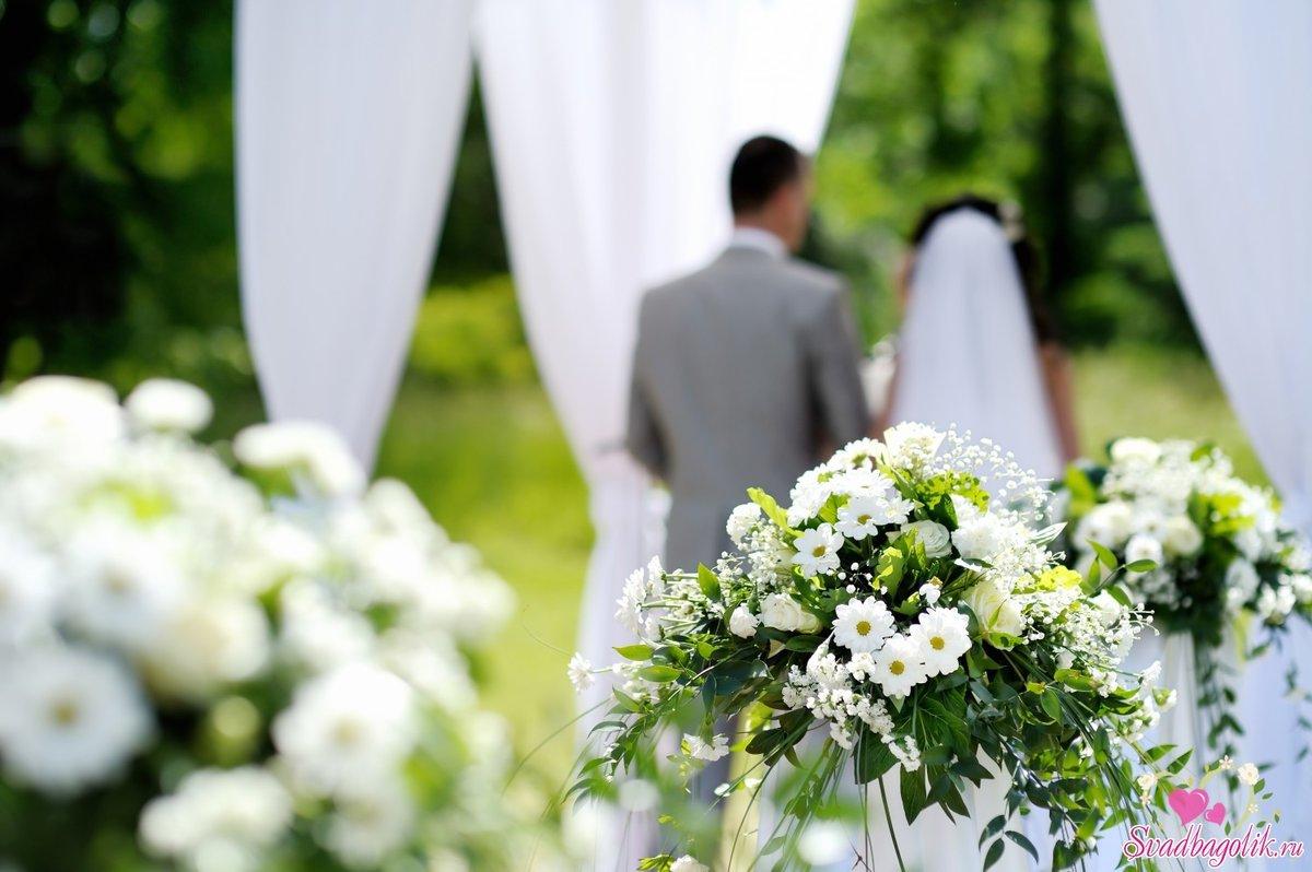 Свадебная тематика картинки фото, именинами