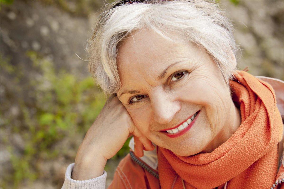 Пожилые дамы видео высокое качество — photo 11
