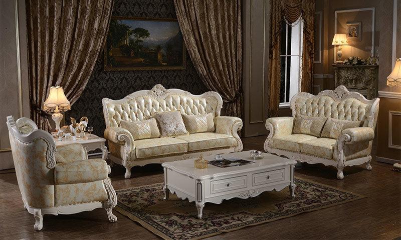 Как выглядит стиль барокко в интерьере, правила создания и декорирования помещений в этом стиле, фото-идеи оформления помещений в стиле барокко.