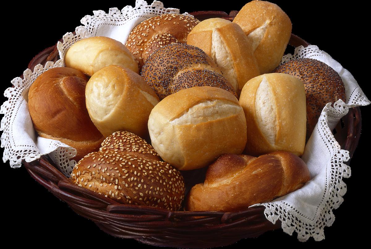 Картинки с хлебом для детей