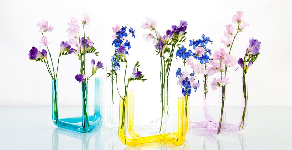 Днем, картинки прикольные ваза с цветами