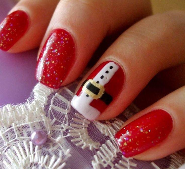 Фото пошаговых дизайнов ногтей мастеров маникюра