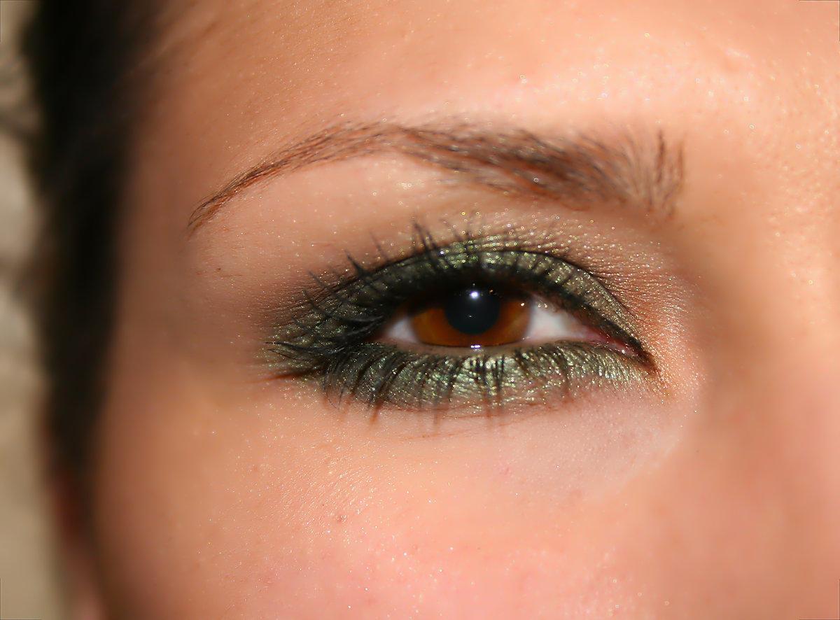 серо зелено карие глаза картинки глазки