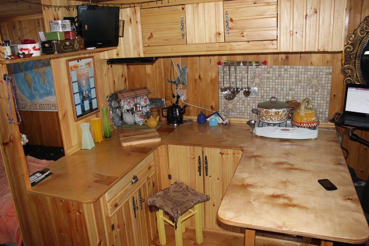кухонная мебель своими руками с нуля фото составят только крайние