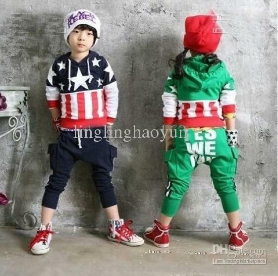 Дети Флаг национальный костюмы Детские мальчики девочки свитера ... Иногда там будет одним из дизайна, размера вне-акций,Если на складе, пожалуйста позволяет нам установить с другим.