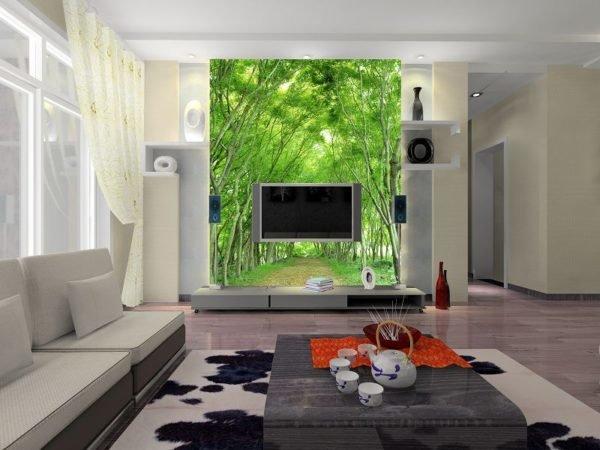 внешний в контакте стена старт телевизор выбрать