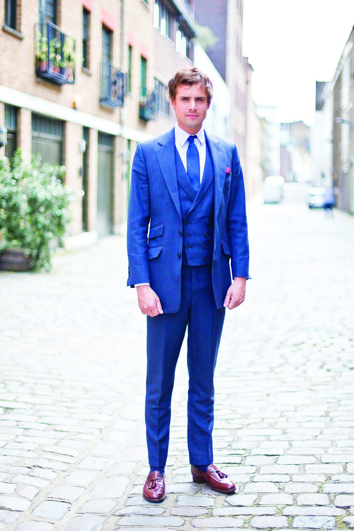 аналогов, какие туфли под синий костюм мужской выбор мозаики для