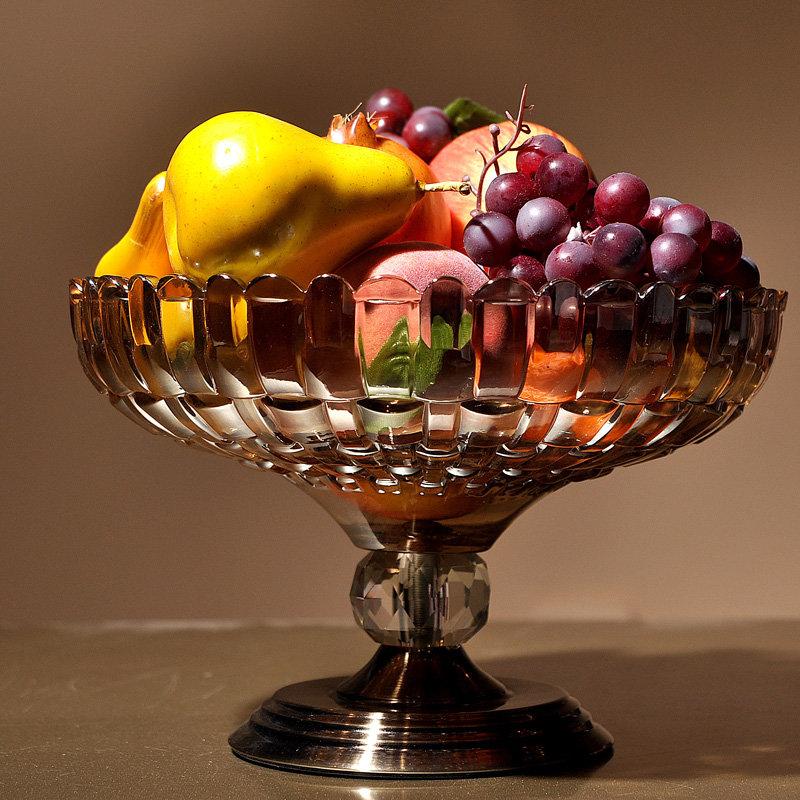 картинки хрустальные фрукты вам счастья хотим