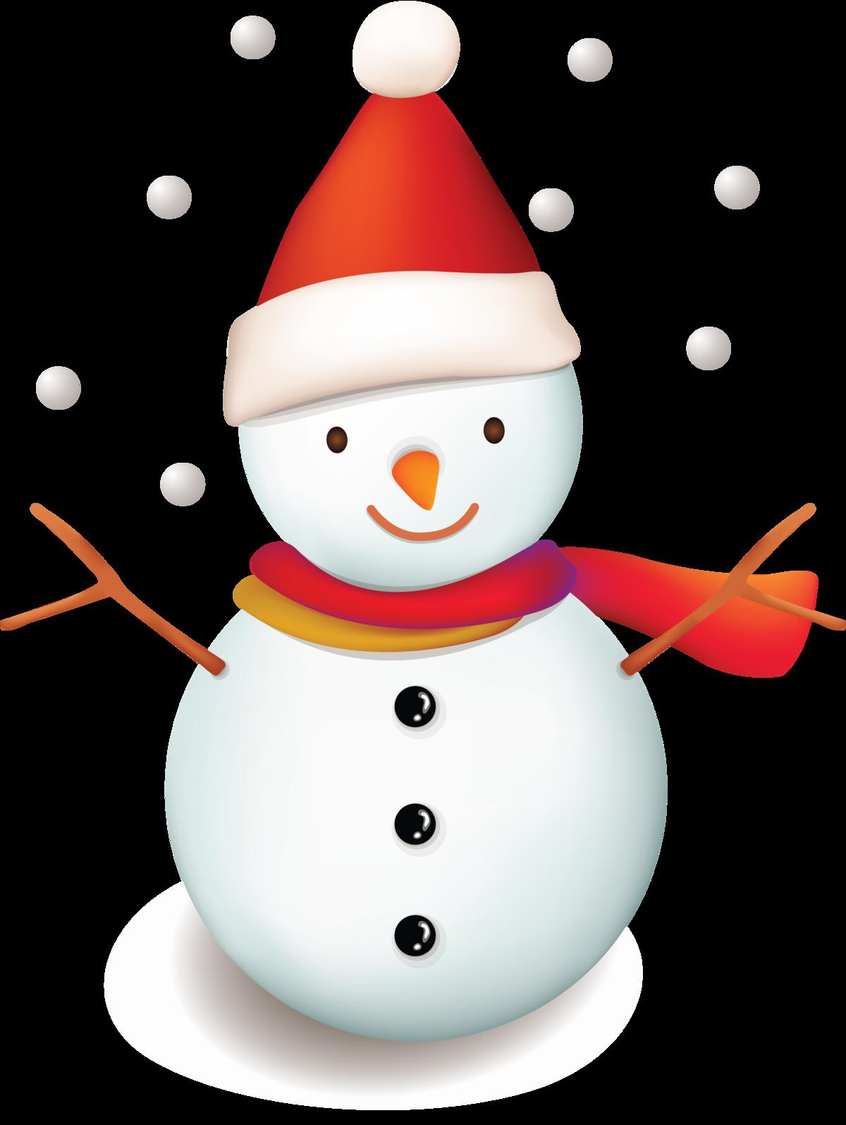 Детские картинки снеговичок, для