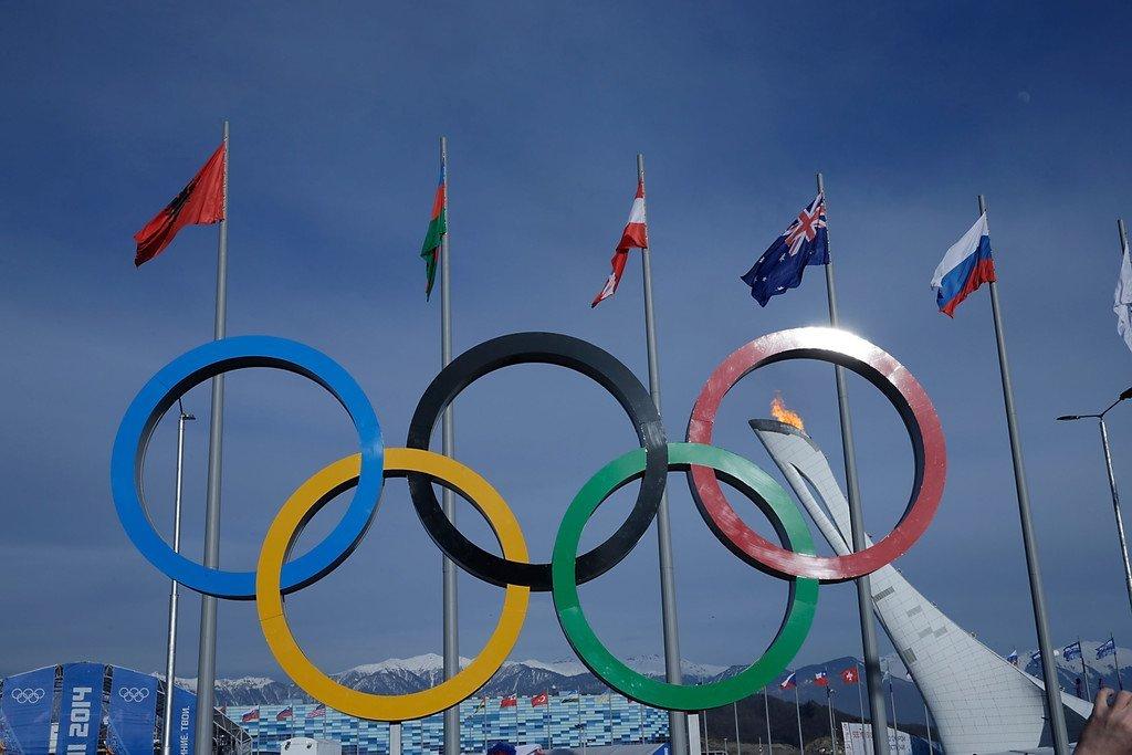 нельзя лучшие картинки олимпиады обнаружения трещины