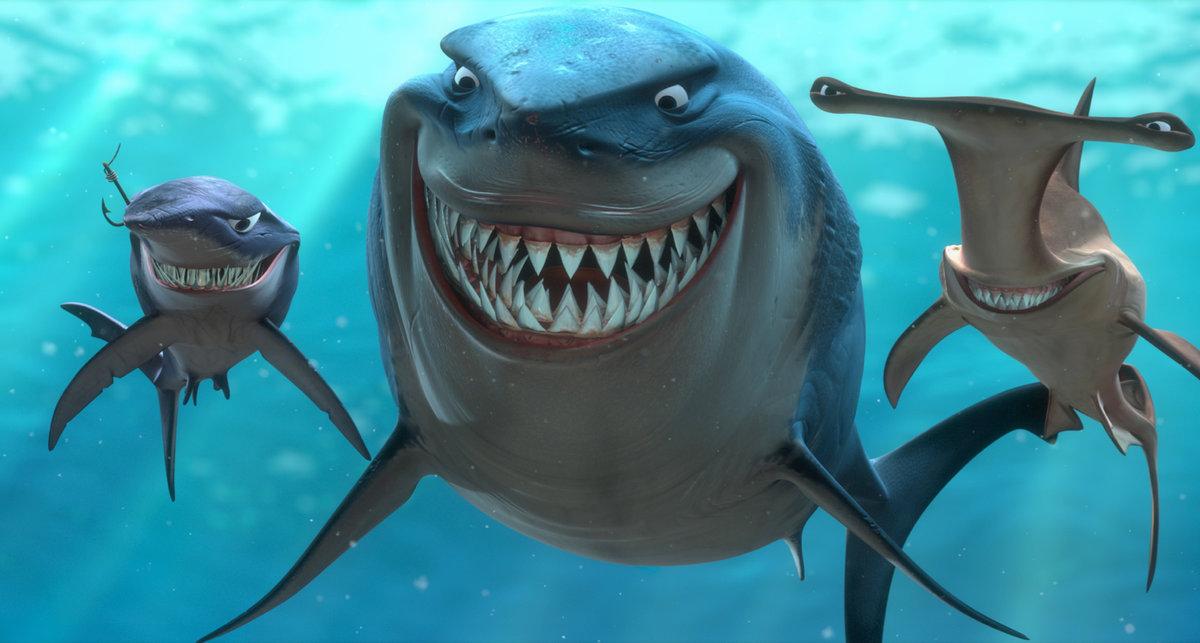 Новорожденным мальчиком, прикольные картинки про акул