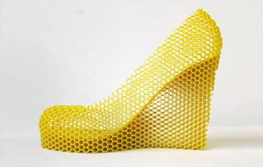 20 карточек в коллекции «Необычная женская обувь» пользователя Елена ... 2c397e7886acc
