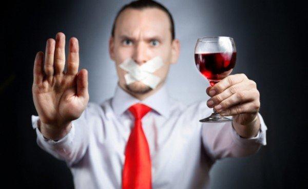 Как излечить человека от алкоголизма уколы для кодировки от алкоголизма