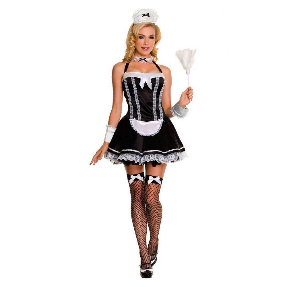 salon-girl-sexy-costume