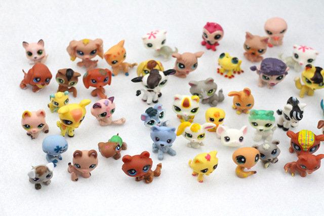 картинки маленькие животные игрушки работодатель