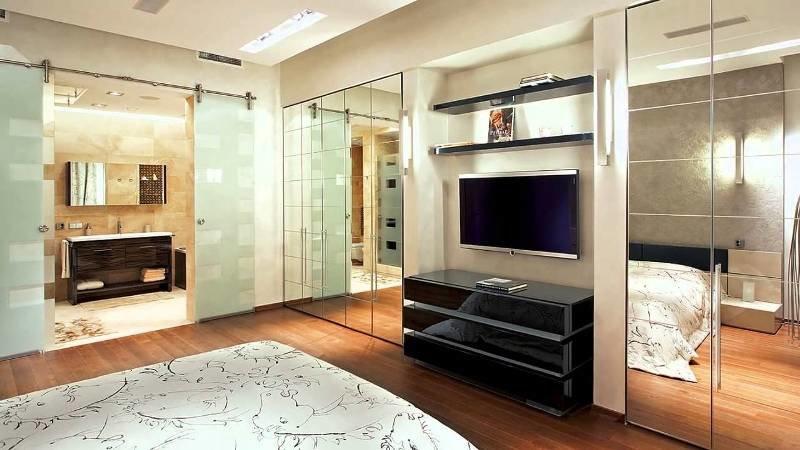 ската манты фото однокомнатных квартир со стенкой набора оформлены