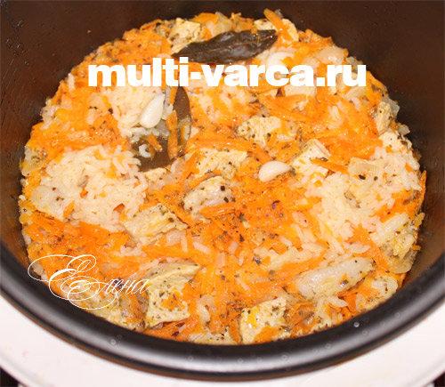 Мясо в мультиварке панасоник рецепты с фото