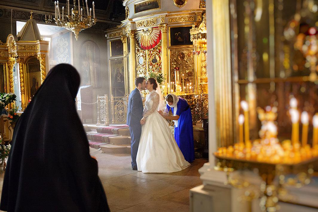 картинки брак венчание украшать этот мир