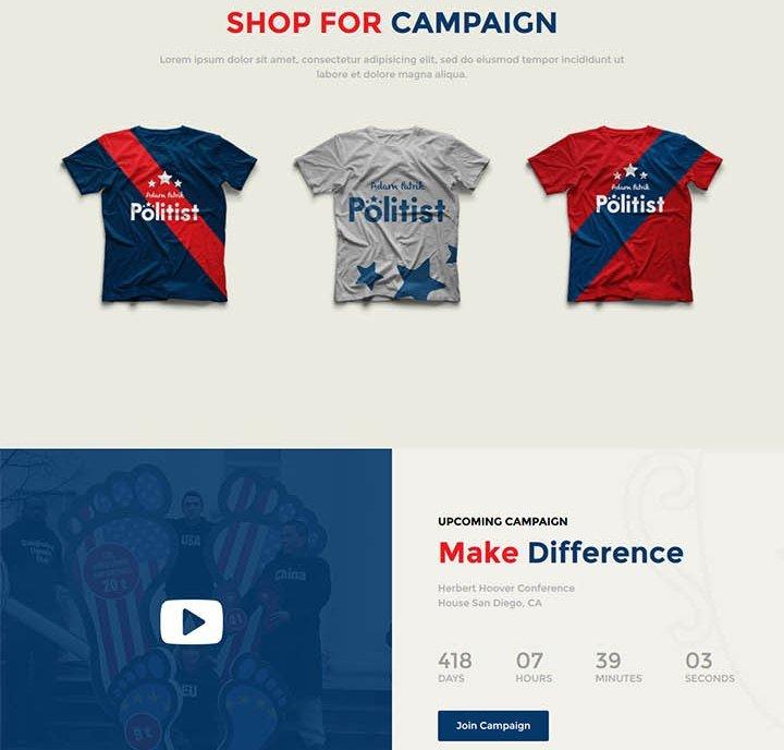 :: bay-shop.ru :: Купи-Магазин :: JS-Politist от студии JoomShaper , с HikaShop Business