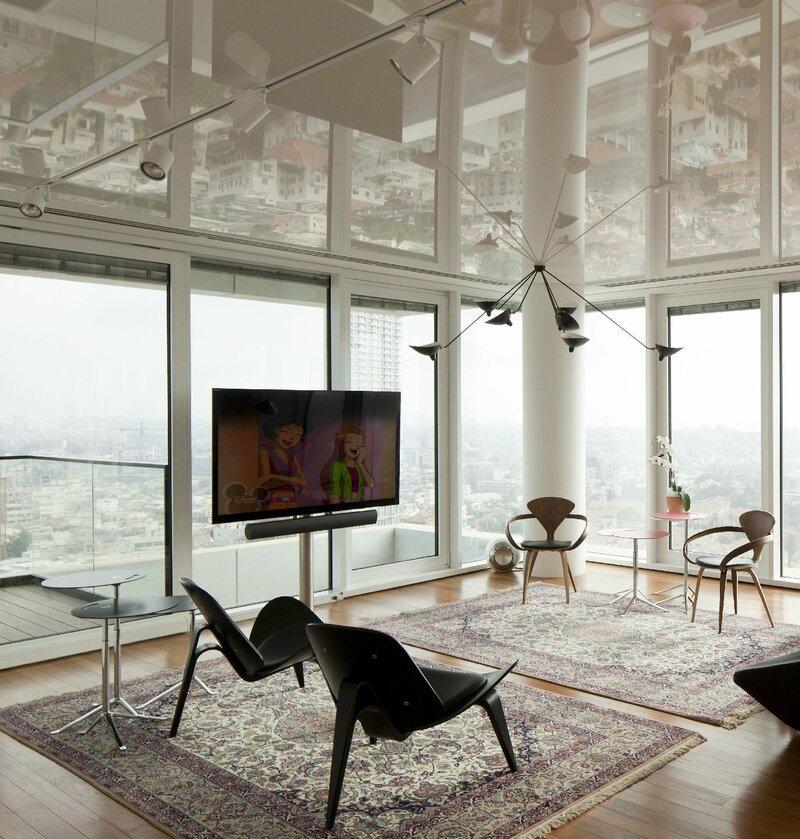 Наглядный пример оформления интерьера в стиле ампир, 50 фото идей. Советы опытных дизайнеров по оформлению дизайна в современном стиле.