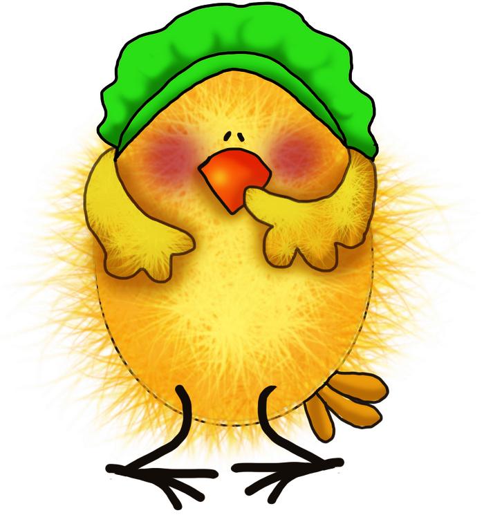Прикольный рисунок цыпленка, картинки мобильными картинки