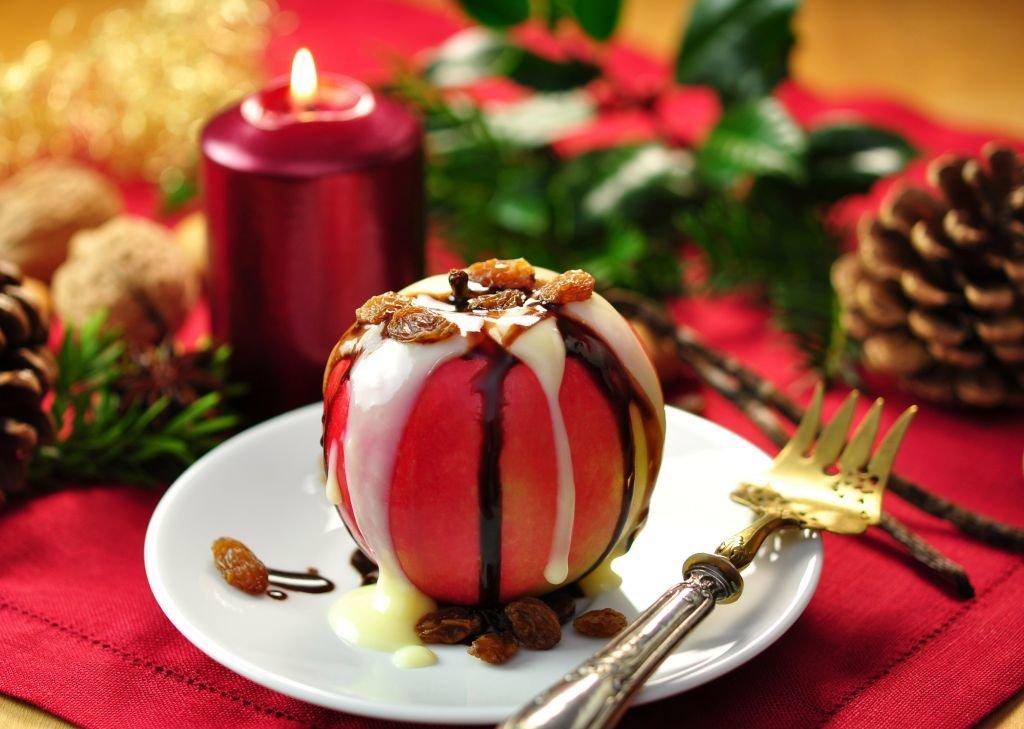 Новый год – настоящий праздник волшебства и объединения всей семьи.