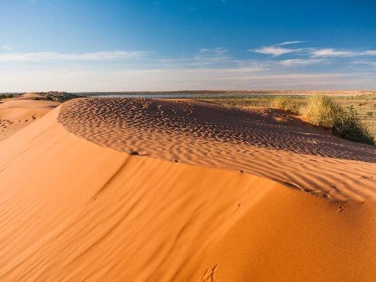australian deserts Category sports song runaway (u & i) [yacht club remix] artist galantis album runaway (u & i) [remixes] writers julia christine karlsson, jimmy kennet koitzsch, anton rundberg, linus eklöw.