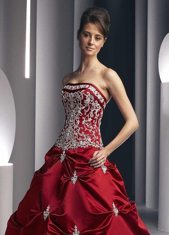 красной вечерние платья с корсетом картинки серебряный портсигар москве