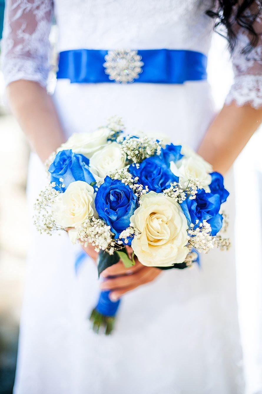 Букеты цветов фото в декоративных сумках выводит