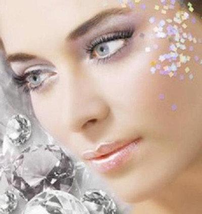 С помощью данной статьи вы сможете подобрать и выполнить самостоятельно любой модный макияж.