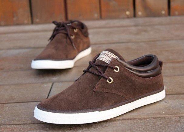 19263e94970e Стильная мужская обувь