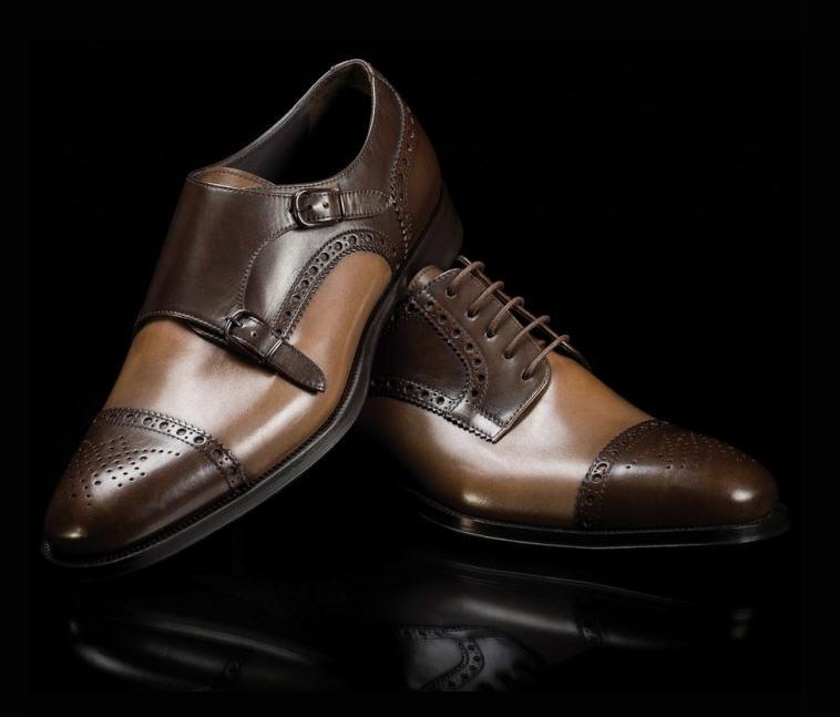 всего это модельная обувь картинки понравившийся вам