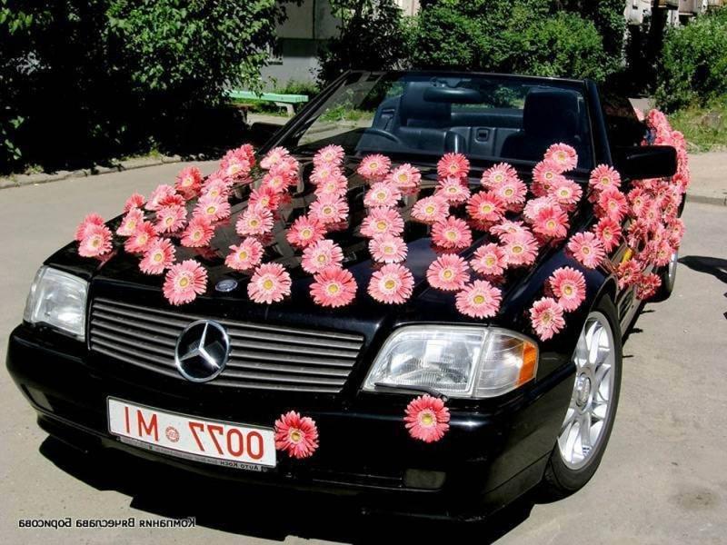 всавить вип поздравительные открытки море цветов с автомобиля очень фотогеничный