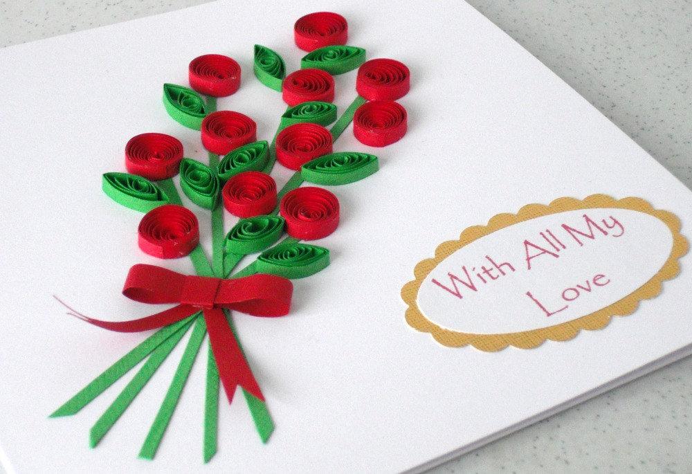 Открытки с днем рождения своими руками из бумаги для учителя, цитаты