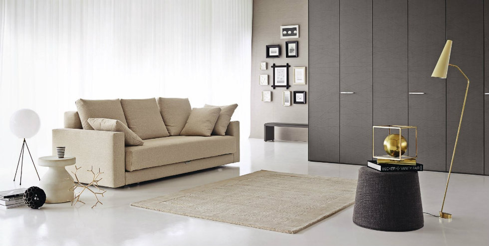 milandesignagenda week marvellousp hall user trends in yandex on from orig focus exclusive flou design card milan furniture collections