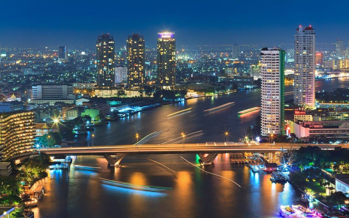 Картинки столицы мира