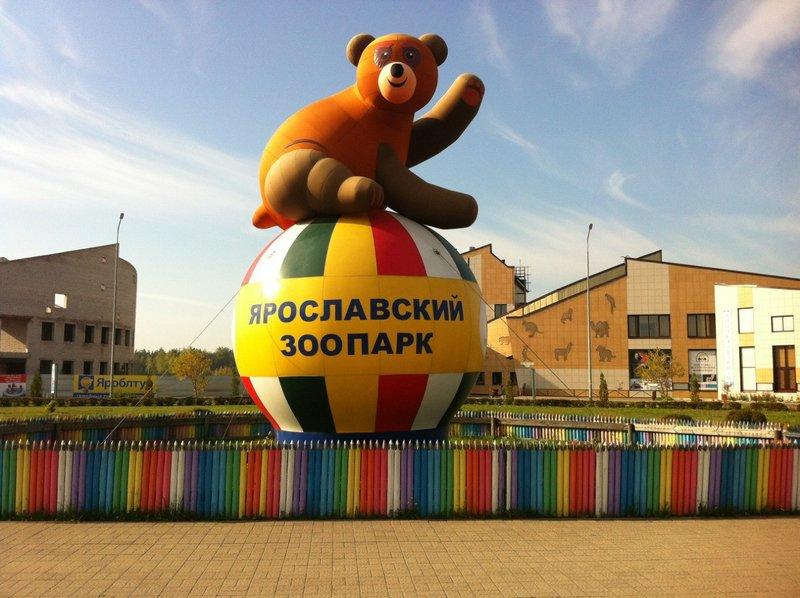 Картинки по запросу Ярославский зоопарк