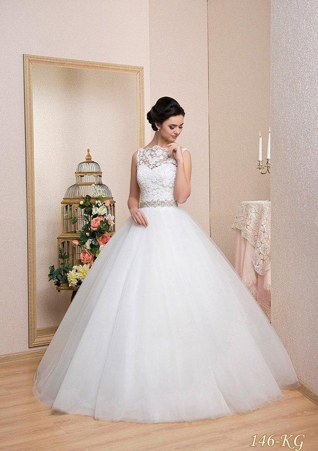 свадебные магазины в новосибирске фото с ценами лучшие позы камасутры
