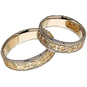 коллекция стальная свадьба 11 лет пользователя подарки в яндекс