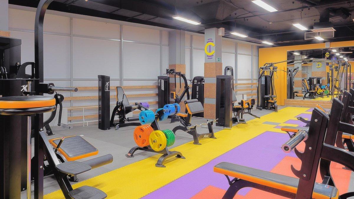 Славино , спортивно-оздоровительный комплекс протасово деревня,  хатха йога - комплексный подход к работе с телом, включающий асаны, энергетические замки, дыхательные практики и техники релаксации.