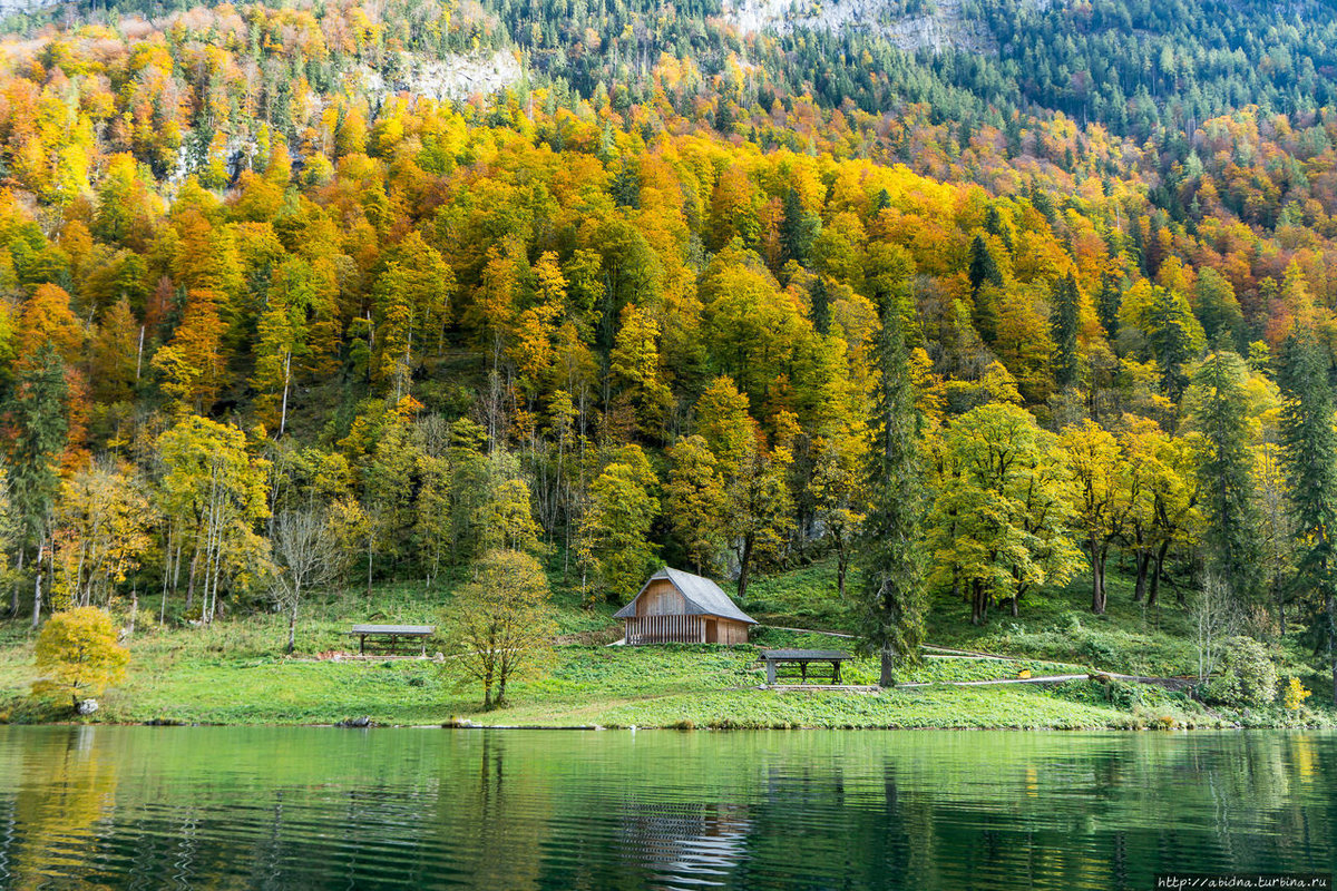 бывает, озера европы список и фото опытом удаления