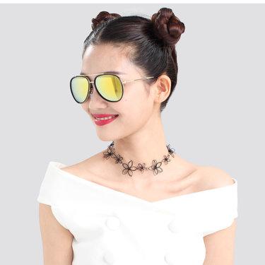 Круглые очки с цветными линзами» — карточка пользователя Ольга ... 7a31782b3d6