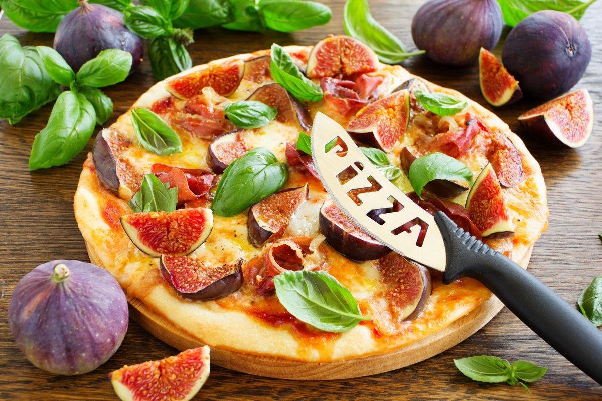 Вкусная и красивая еда картинки