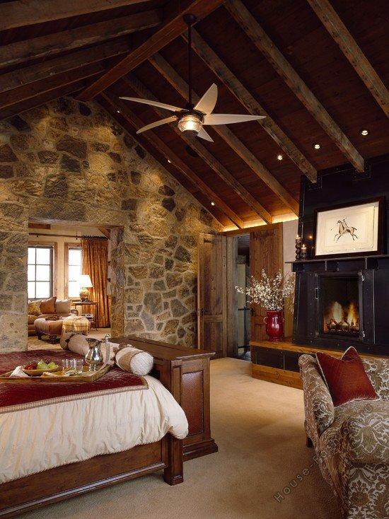Спальни - Варианты перепланировки спален. Интерьер Вашего дома.