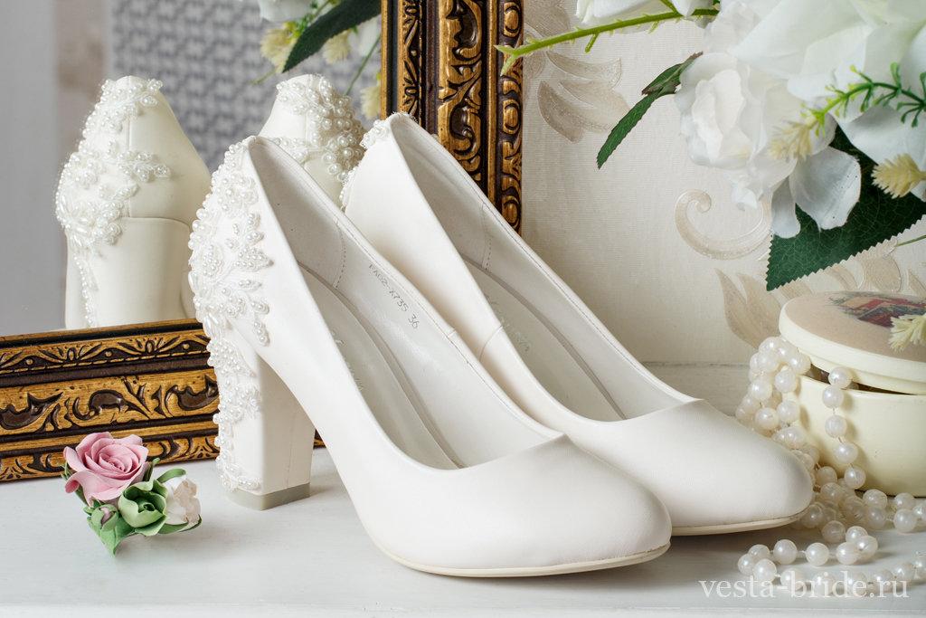 картинки шикарных белых туфель утиные сердечки готовила