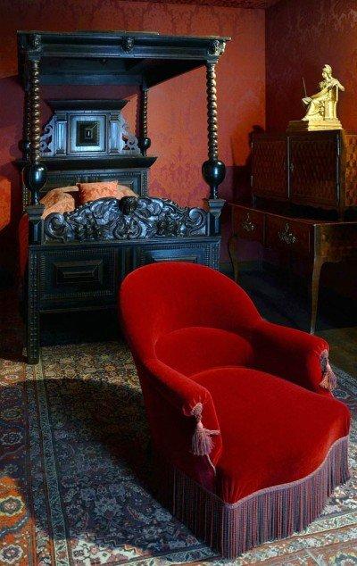 Барочный дизайн интерьера - торжество роскоши и помпезного шика! Наши фото подскажут, как воплотить его в жизнь.
