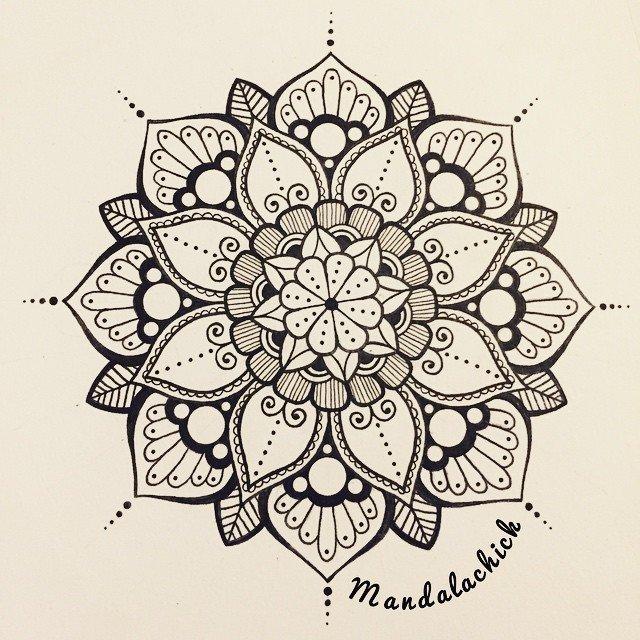 The Art Of Tattoo Design