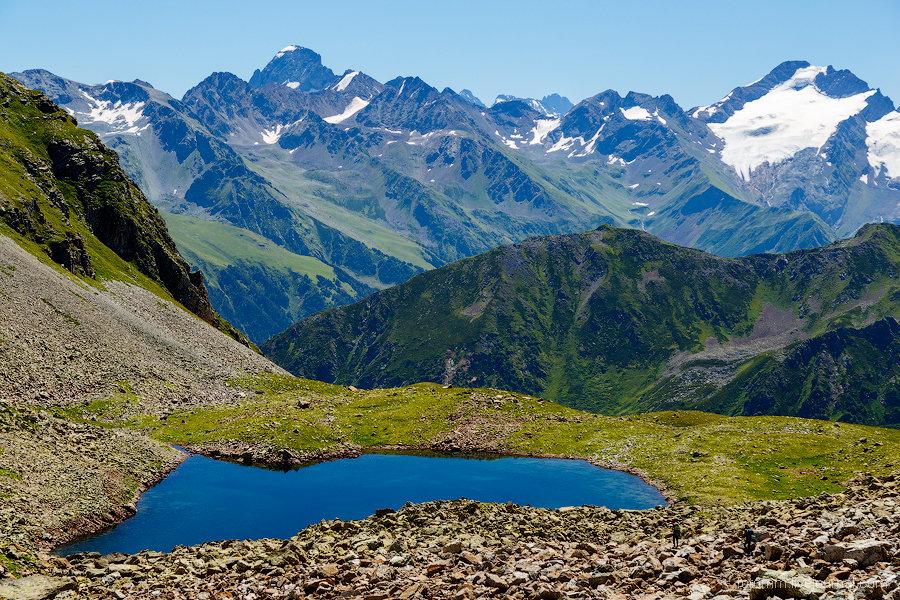 Картинку про, картинки горы кавказа