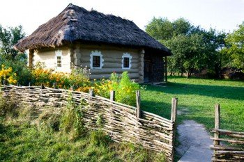 Вся информация о стране Украина для туристов - список достопримечательностей, кухня Украины, статьи, получение визы