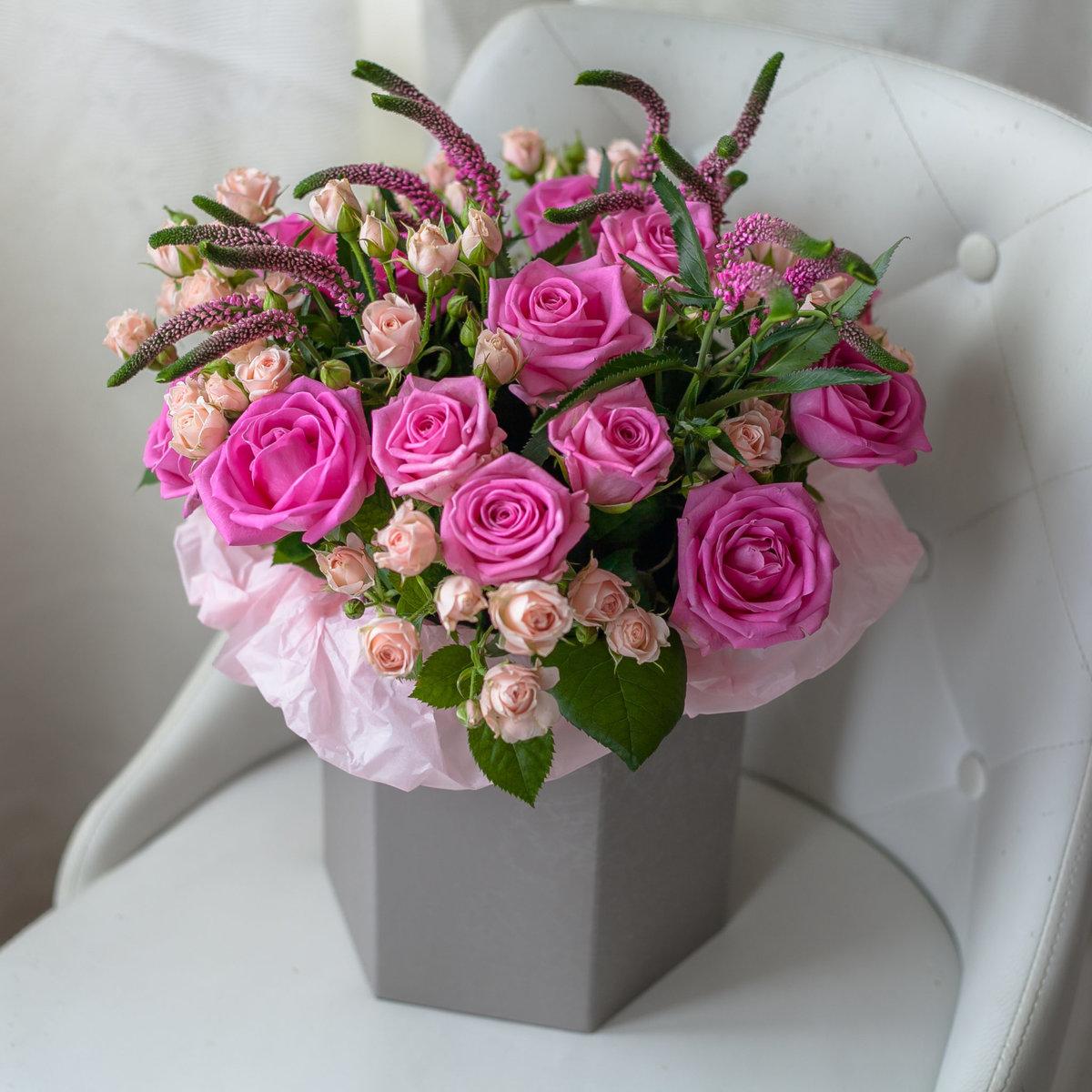 картинка цветы букет для подруги документа заключается